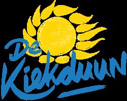 logo-kiekduun-blauw-normaal
