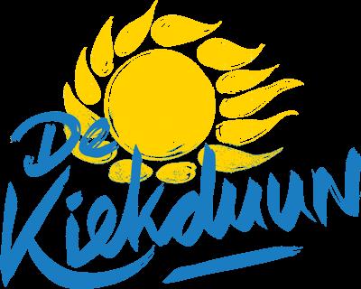 logo-kiekduun-footer